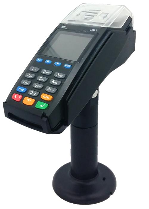 PAX S800 Desktop Stand