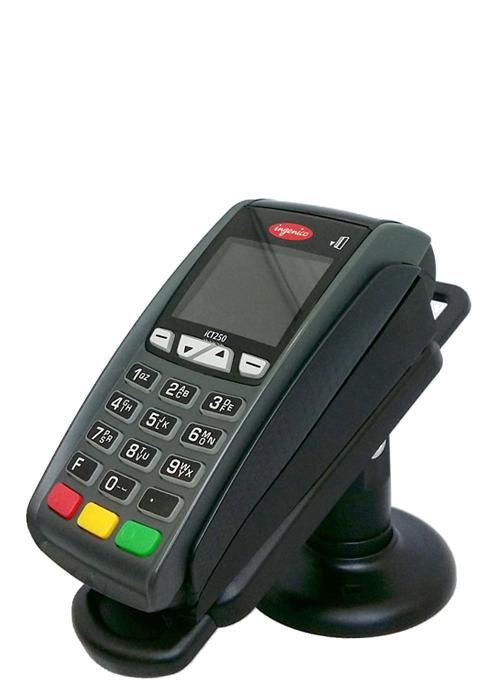 Ingenico ICT250 (Compact)
