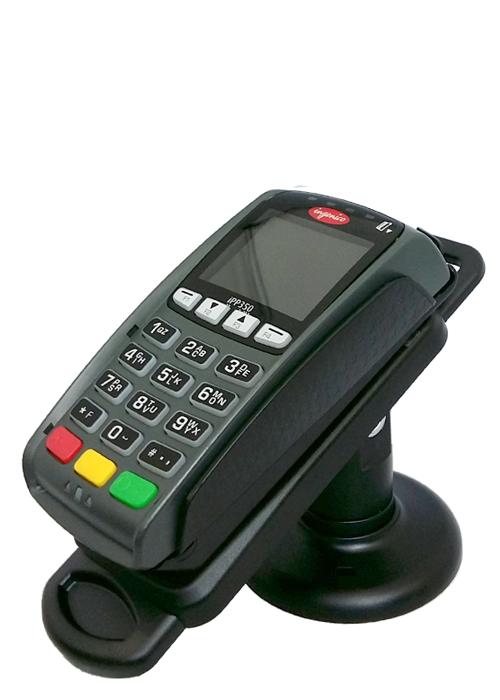 Ingenico IPP350 Compact