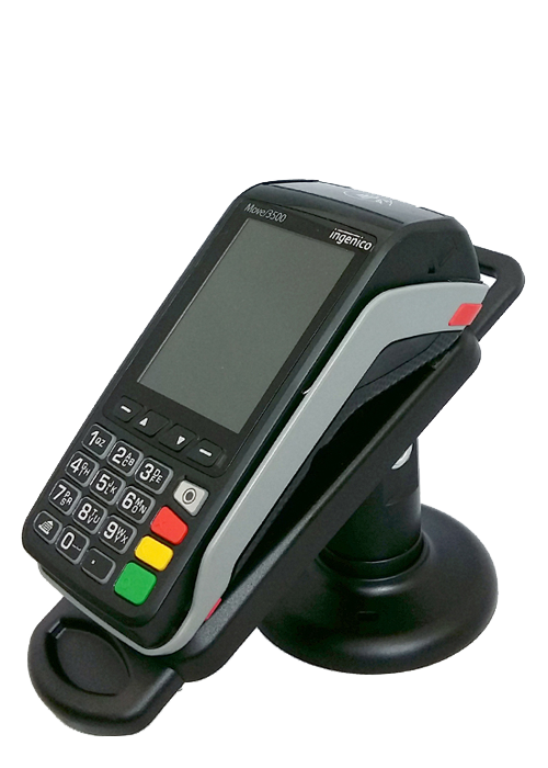 Ingenico Move5000 (Compact)