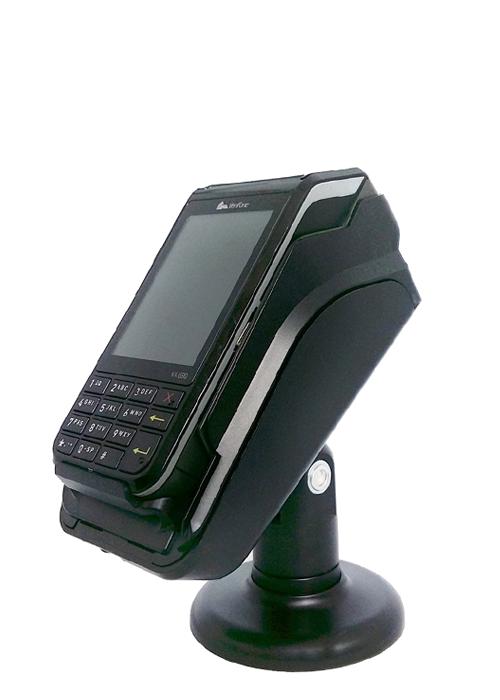 Verifone VX690 (Compact)