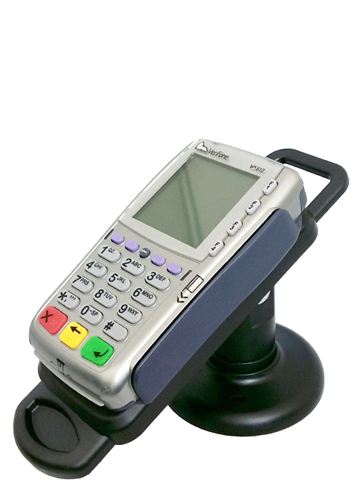 Verifone VX810 (Compact)